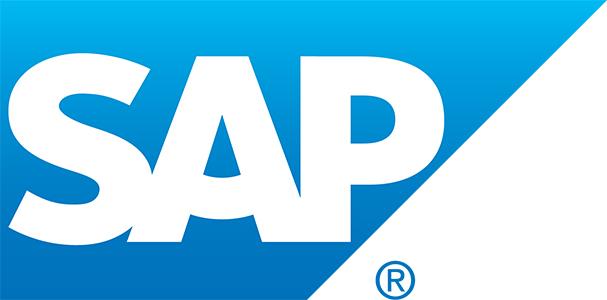 SAP - Gateway